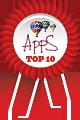Top_10_app1