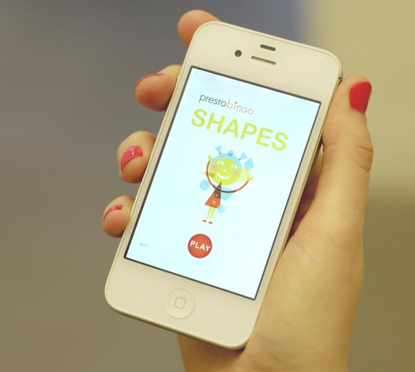 Pbshapes-iphone-photo-1
