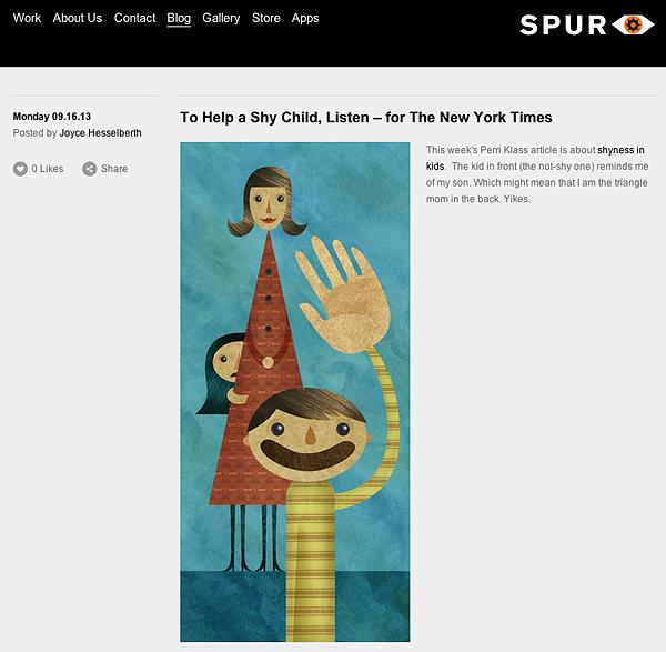 Spurblog-newblog2